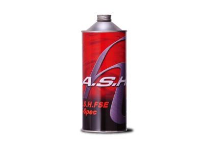 A.S.H.オイル FSE E-Spec