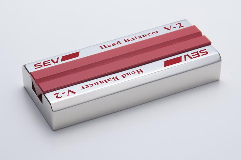SEV ヘッドバランサーV-2